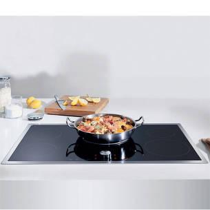 La cucina ad induzione: vantaggi e svantaggi | Casa Innovativa