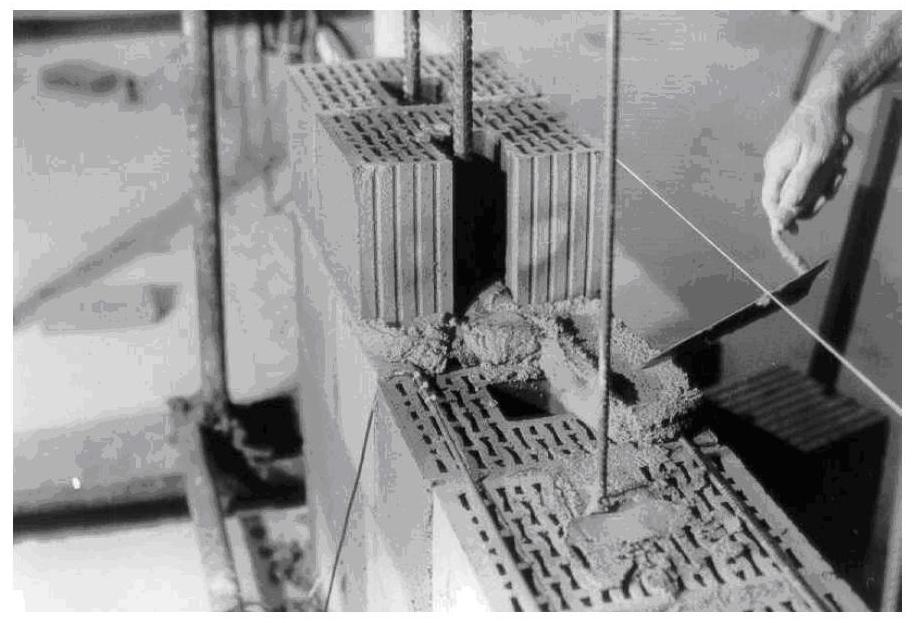 muratura-sismica_03