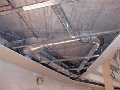 canali-di-ventilazione-mecccanica