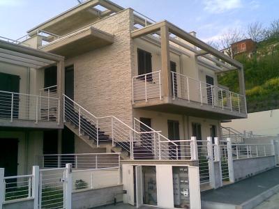 Piano casa 2014 stanziati 2 miliardi di euro per mutui for Acquistare piani casa