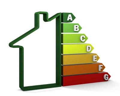 certificazione energetica - APE