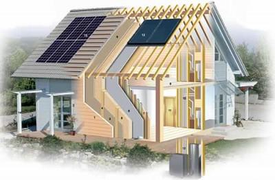 edifici energia quasi zero