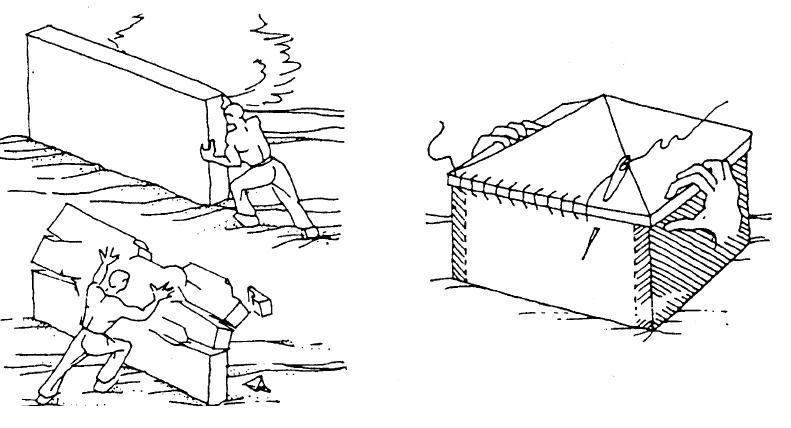 muratura-sismica