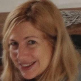 Elena Liziero