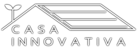 Casa Innovativa
