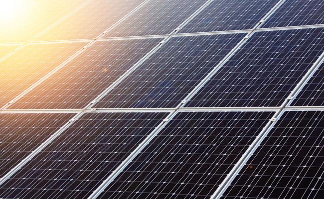 fotovoltaico 2014