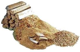 Biomassa-2