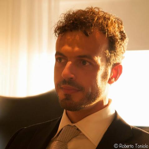 Diego Liziero