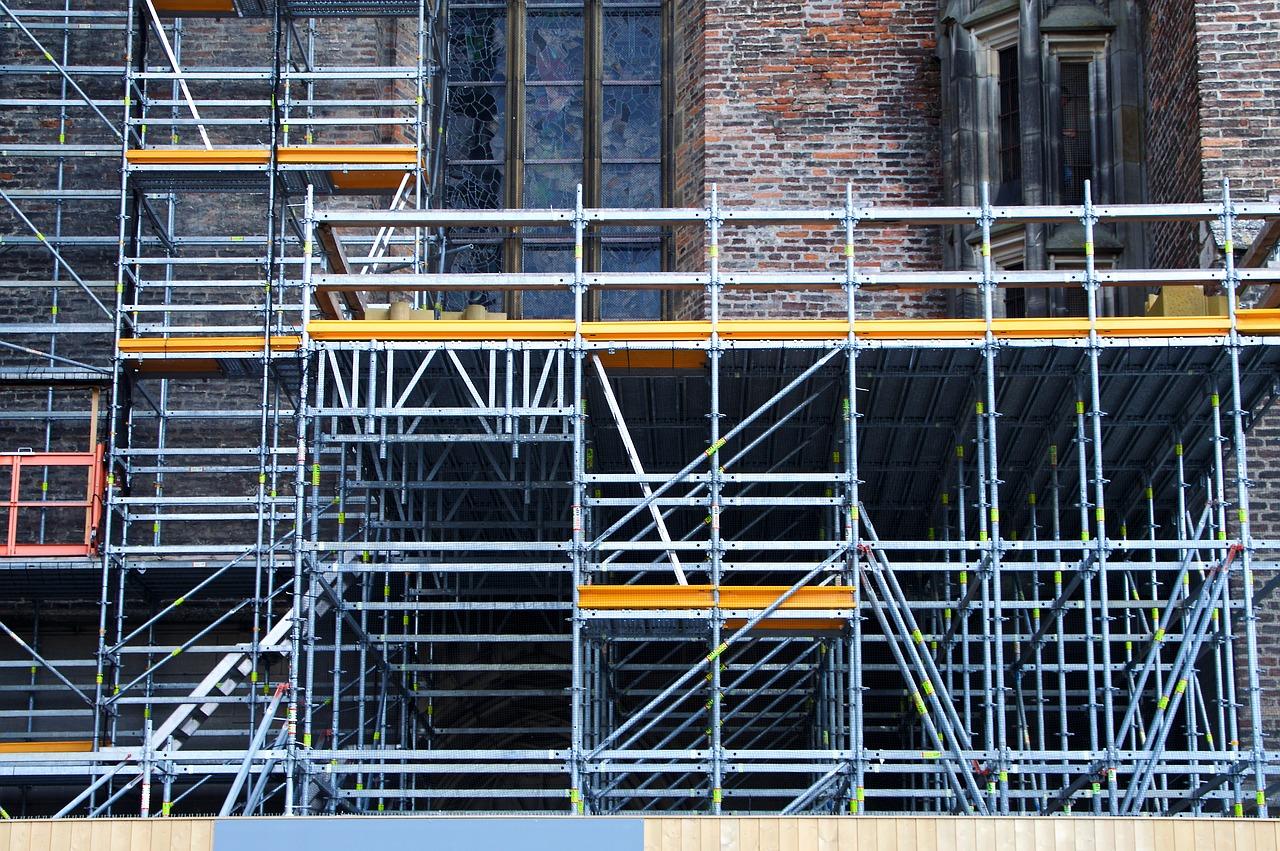 ristrutturazione sconto fattura
